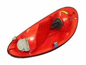 Right Tail Light Assembly For 06-10 Chrysler PT Cruiser VN99T4
