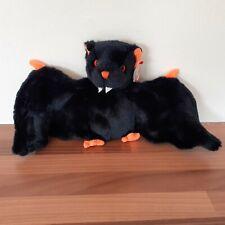 BAT-e TY Beanie Babie WITH TAG