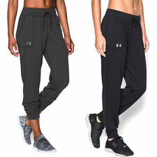 Under armour Full Length Polyester Activewear for Women