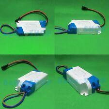 1~100pcs AC Dimming LED Driver 3~24x1W Power Supply Lamp Light 5W~9W 12W~18W 24W