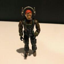 G.I. Joe Thunder V1 1984    Cobra Snake eyes Destro duke Strom shadow 80's