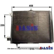 Kondensator, Klimaanlage 062004N