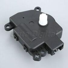 Heater Blend Air Door Actuator Fits for 04-15 Nissan Titan Armada Quest 604-970