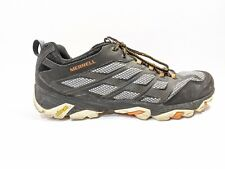 Merrell Moab 2 Hiking Shoes Mens size 12