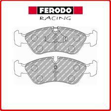 FCP584H#28 PASTIGLIE FRENO ANTERIORE SPORTIVE FERODO RACING OPEL Kadett (E) 1.8