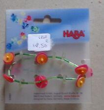 #) bracelet pour petite fille HABA 6829 MALENA
