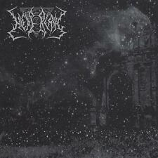 Niedergang - Delirium Aeternum CD 2013 black metal Hungary