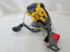 New Affordable Premiun 6 BB Spinning Fishing Reel  SP3000