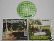 DIE FANTASTIQUE QUATRE/ECOUTE POISON (COL 481240 2) CD