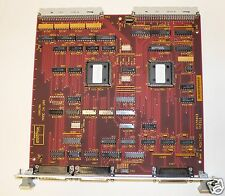 VARIAN UNITY PCB BOARD CARD AMP&R 992312 AMP & ROUTING 87195843