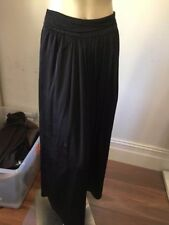 Forever New Polyester Maxi Skirts for Women