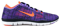 NIKE FREE 5.0 TR FIT 4 WOMEN'S TRAINING SHOES 629832-500 NEW IN BOX NIB
