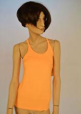 Reebok Nylon Bra Top Activewear for Women