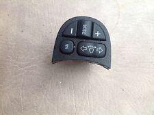 Alfa romeo 147 steering wheel controls livraison gratuite