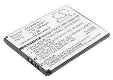 3.7 V Batteria per Alcatel One Touch 979, OT-891, OT-890, One Touch 890D, cab31l00