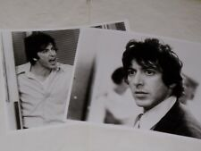 """AL PACINO x2  10x8"""" PHOTOGRAPHS  DOG DAY AFTERNOON"""