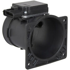 New Air Mass Sensor Richporter Technology MA135