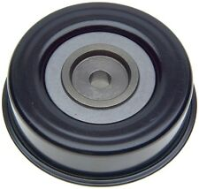 Belt Tensioner Pulley  ACDelco Professional  36238