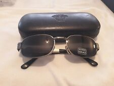 Versace Sunglasses model X03 color 029 Made in Italy