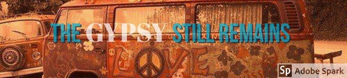 Gypsy Still Remains