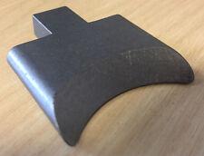 NEUF origine Aprilia RS 125/Tuono Soupape D'échappement AP0253373 (MT)