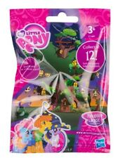 My Little Pony Blind Bag Friendship Magic Collection