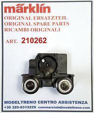 MARKLIN 210262 CARRELLO MOTORE - TREIBGESTELL