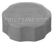 CHEVROLET CAPTIVA 2.2D Radiator Cap 2011 on LNQ Firstline 96629108 Quality New