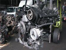 Motor AKN VW PASSAT Variant (3B6) 2.5 TDI Allrad 110 kW Bj.01(DEFEKT)