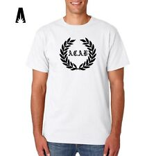R 0089 Against Modern Football Casuals Hooligans Ultras T-shirt Supporters Tee