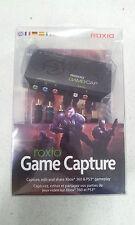 Roxio Game Capture XBOX 360/PS3 NEW
