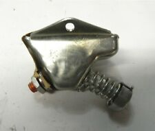 1950-1956 DODGE FARGO SOLENOID STARTER SWITCH, NORS, SS-520, REPLACES: SW-2827