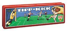 TIPP-KICK VfB Stuttgart Klassik Collectors Set Fußball Tip Kick Tischfussball