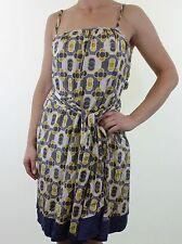Ted Baker Casual Sundresses for Women