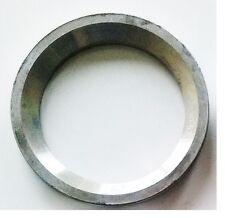 1 X 75,0 - 57,1 ALLOY WHEEL Spigot Ring OZ Hub Centric Ring VW AUDI MB SEAT