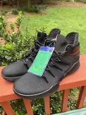New Balance Kawhi Leonard OMN1S Extreme Wear Test Sample Shoes Size 13D