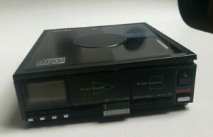 Compact Disc Player Philips CD10   Vintage Rare CD-10  (no AC 10)
