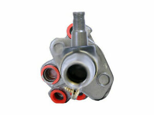 For 1967-1970 Ford Mustang Power Steering Control Valve 84279HP 1968 1969