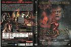 WHISHMASTER 3 - LA PIETRA DEL DIAVOLO (2003) DVD - EX NOLEGGIO