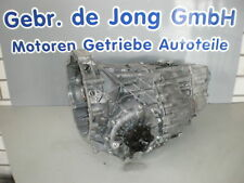 Audi A6 2.4 Liter FNW ,,multitronic´Automatikgetriebe,stufenlos überholt --TOP--
