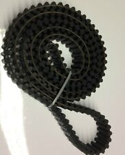 Toothed Blade Timing Belt Fits ETESIA MVEHH Hydro 100, MV100, MVEHP 100, 31203