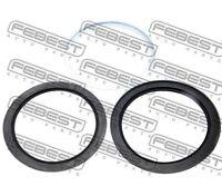 FEBEST Repair Kit stub axle SZOS-001