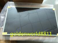 LM215WF3-SLS1 New 21.5-inch LCD PANEL 90 days warranty