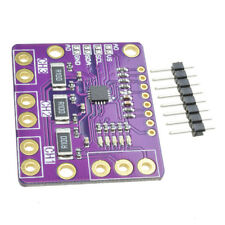 I2C INA3221 Triple-Channel Shunt Current Voltage Monitor Sensor INA219  ATF