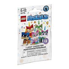 LEGO® Unikitty Series 1 Blind Bag Building Set 41775 4 Blind Bags NEW