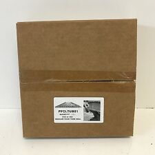 NEW IN BOX PATHFINDER CONCEPTS 31Z OR 32Z VACUUM HEAD TANK SEAL PFCLTUB01