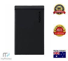 1200mAh Replacement BL-5J Microsoft Lumia 530 520 5230 Asha 200 ORIGINAL Battery
