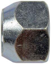 Wheel Lug Nut Rear Dorman 611-026