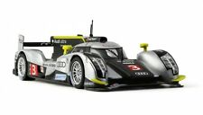 Slot.it Audi R18 TDI - Le Mans 2011 No. 3  M 1:32 neu