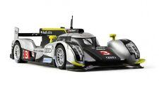 Slot. IT AUDI r18 TDI-Le Mans 2011 no. 3 M 1:32 NUOVO